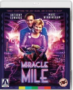 MIRACLE_MILE_2D-600x756-1-244x300