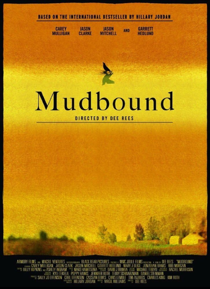 53rd Chicago International Film Festival Review Mudbound