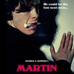 October Horrors 2017 Day 16 – Martin (1978)
