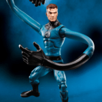 Hasbro unveils new Marvel Legends action figures at New York Comic Con