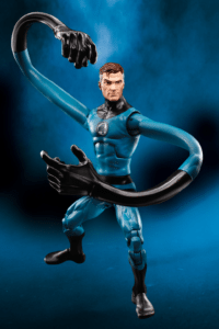 Marvel-Legends-6-inch-Mr.-Fantastic-200x300