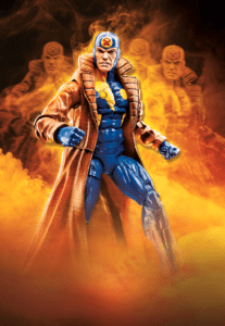 Marvel-Legends-6-inch-Multiple-Man-207x300