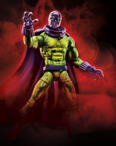 Marvel-Legends-6-inch-Prowler-237x300