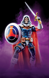 Marvel-Legends-6-inch-Taskmaster-190x300