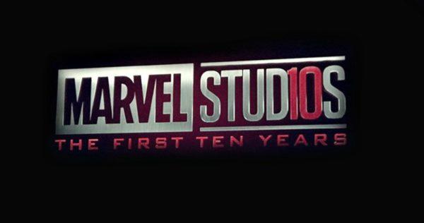 Marvel-Studios-New-Logo-10th-Anniversary-600x316