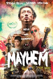 Mayhem-movie-poster-202x300
