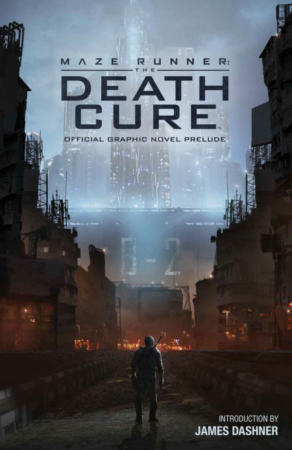 Maze-Runner-The-Death-Cure-Official-Graphic-Novel-Prelude-1-600x923