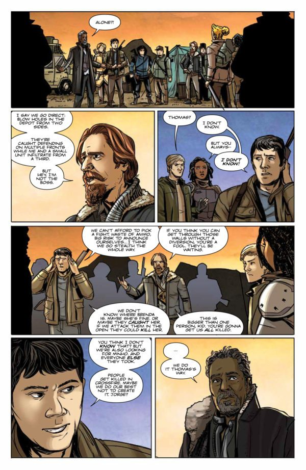 Maze-Runner-The-Death-Cure-Official-Graphic-Novel-Prelude-10-600x922