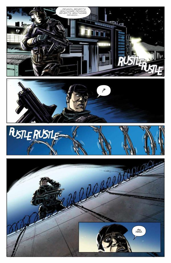 Maze-Runner-The-Death-Cure-Official-Graphic-Novel-Prelude-11-600x922