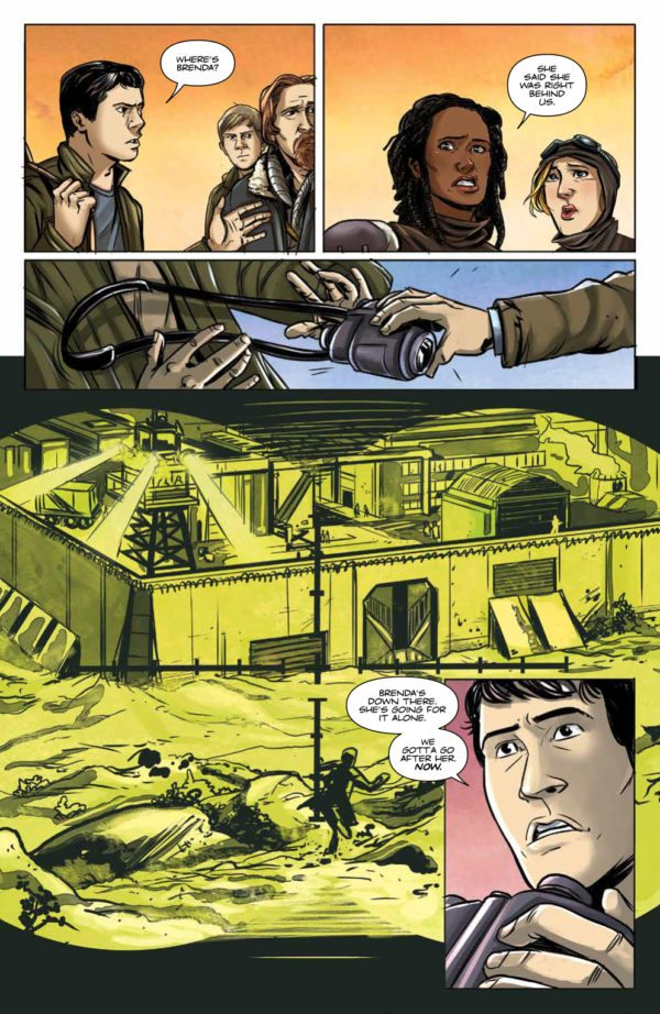 Maze-Runner-The-Death-Cure-Official-Graphic-Novel-Prelude-8-600x922