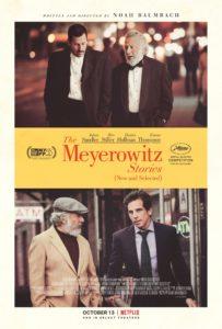 MeyerowitzStoriesposter1.htm-203x300