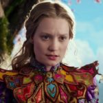 Mia Wasikowska to star in Judy and Punch