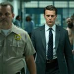 Why You Should Watch Mindhunter