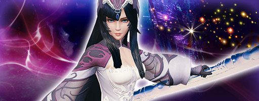 Mobius_FF_Meia_Character_Announcement_Artwork01_1507031578