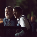 Mr. Mercedes Season 1 Episode 9 Review – 'Ice Cream, You Scream, We All Scream'