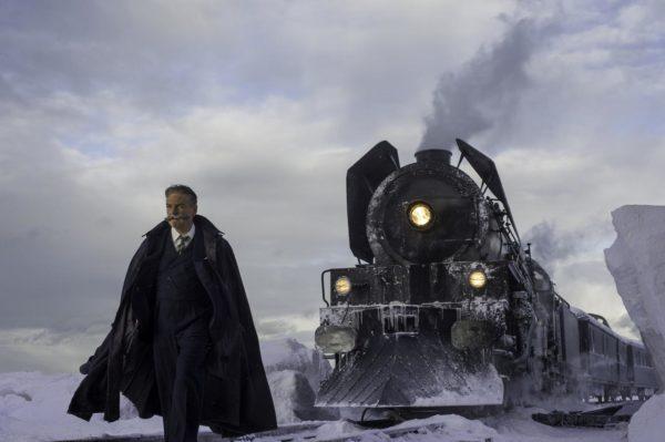 Murder-on-the-Orient-Express-600x399