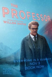 Murder-on-the-Orient-Express-character-posters-16-203x300