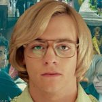 Serial killer drama My Friend Dahmer gets a new trailer