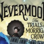 Drew Goddard to write and produce Nevermoor adaptation