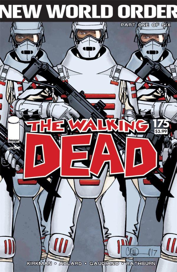 New-World-Order-The-Walking-dead-600x922