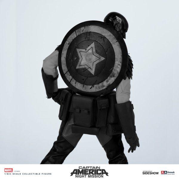 Night-Mission-Captain-America-figure-2-600x600