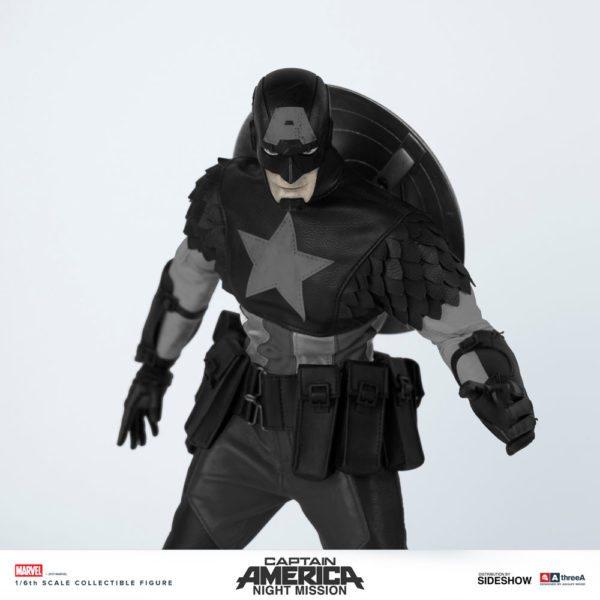 Night-Mission-Captain-America-figure-3-600x600
