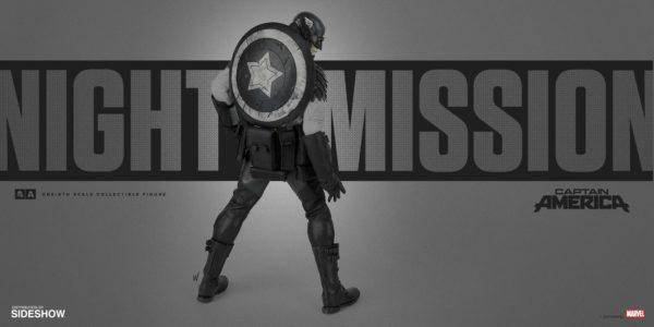 Night-Mission-Captain-America-figure-4-600x300