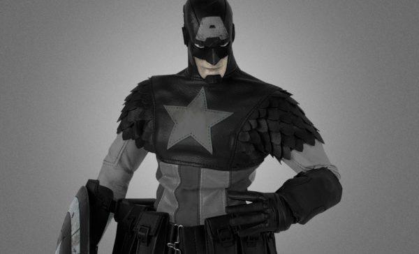 Night-Mission-Captain-America-figure-6-600x364