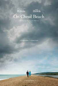 On-Chesil-Beach-poster-202x300