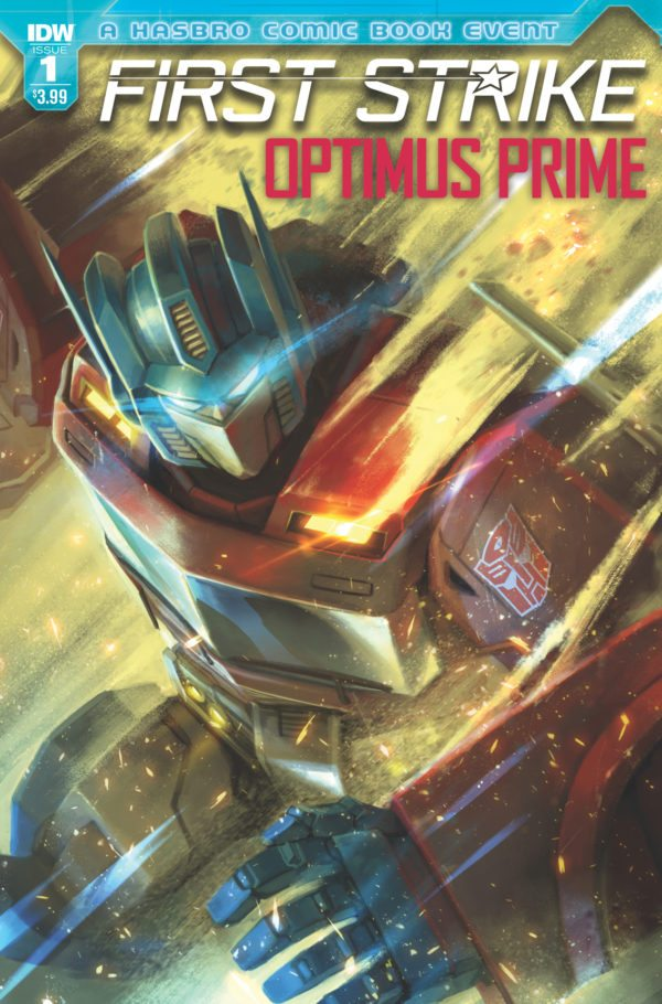 Optimus-Prime-First-Strike-600x910