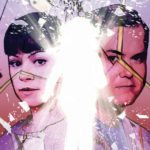 Preview of Orphan Black: Deviations #5