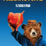 Movie Review – Paddington 2 (2017)