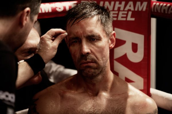 Paddy-Considine-in-Journeyman-600x400