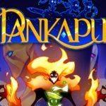 Video Game Review – Pankapu