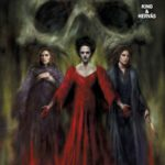 Preview of Penny Dreadful #6