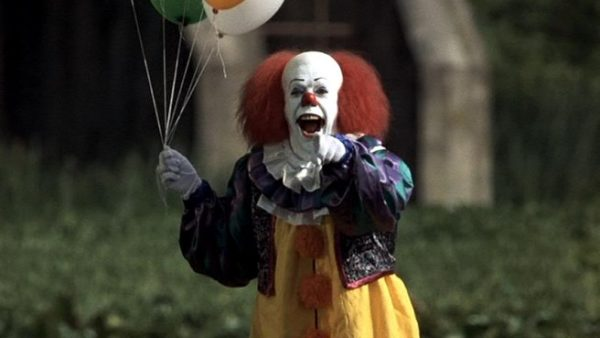 Pennywise-and-Balloons-600x338