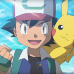 Detective Pikachu director explains why Ash is absent from the first live-action Pokemon movie