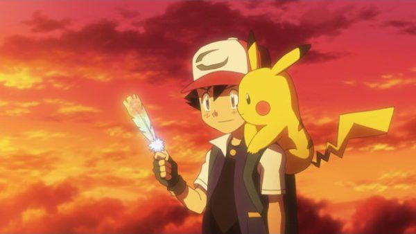Pokemon-I-Choose-You-1-600x338
