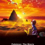 Movie Review – Pokémon the Movie: I Choose You! (2017)