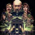 October Horrors 2017 Day 17 – Prince of Darkness (1987)
