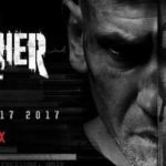 Marvel's The Punisher gets a new banner