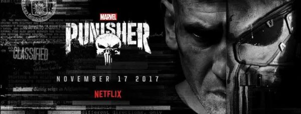 Punisher-Banner-600x228