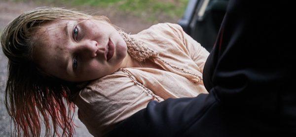 Toronto After Dark Film Festival Review - Rabbit (2017)