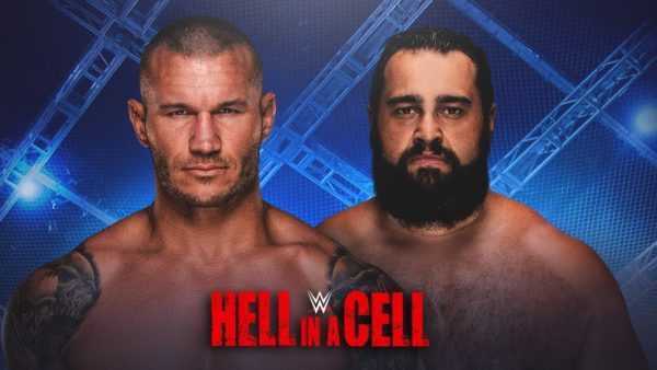 Randy-Orton-Rusev-Hell-in-a-Cell-600x338