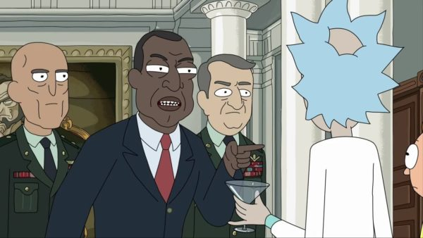 Rick-and-Morty-The-RIckhurian-Mortydate-600x338