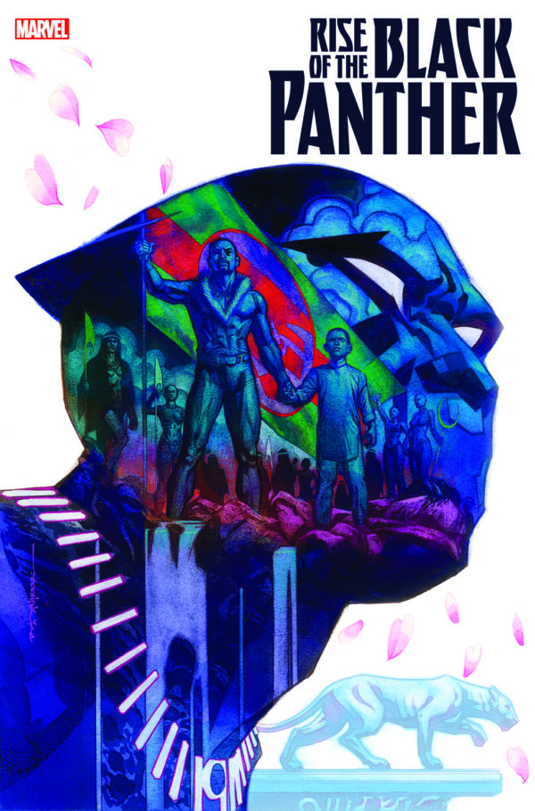 Rise_of_the_Black_Panther_Cover-600x910