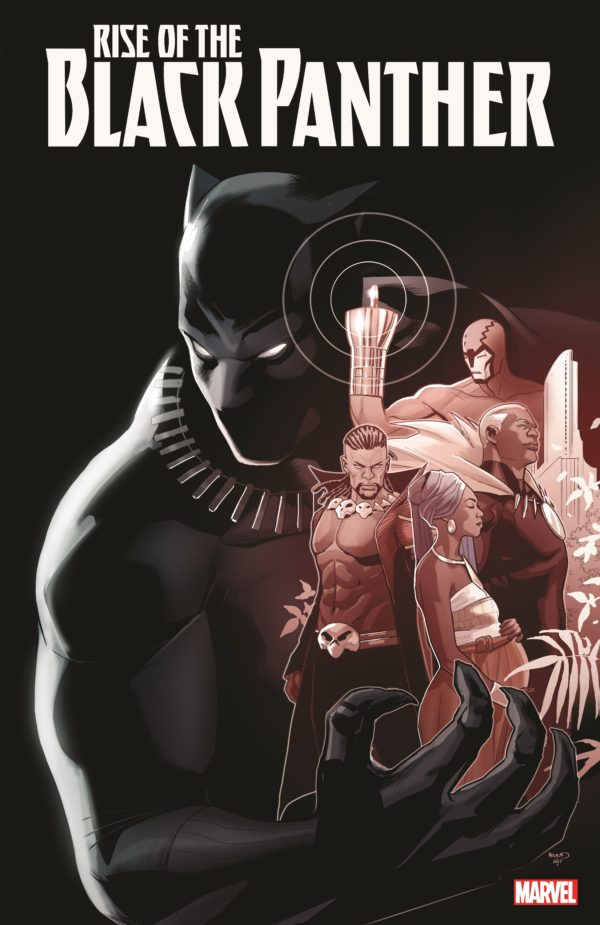 Rise_of_the_Black_Panther_Variant_Cover_RENAUD-600x925