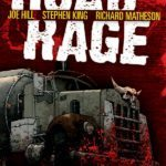 IDW adapts Stephen King, Joe Hill and Richard Matheson with Road Rage, check out a preview here