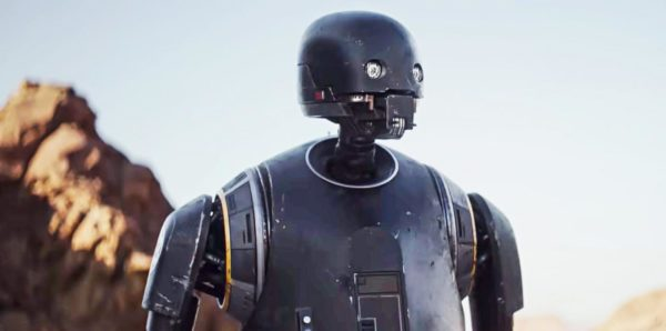 Rogue-One-A-Star-Wars-Storys-K-2SO-1170x582-600x298