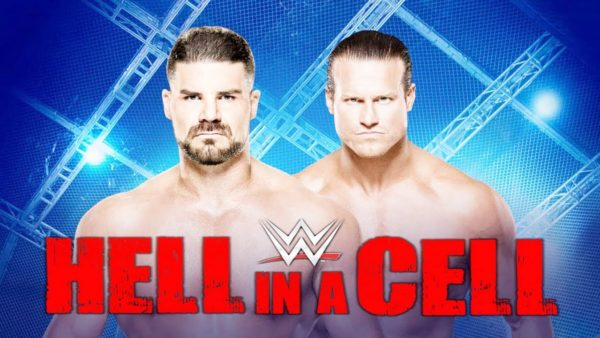 Roode-Ziggler-Hell-in-a-Cell-WWE-600x338